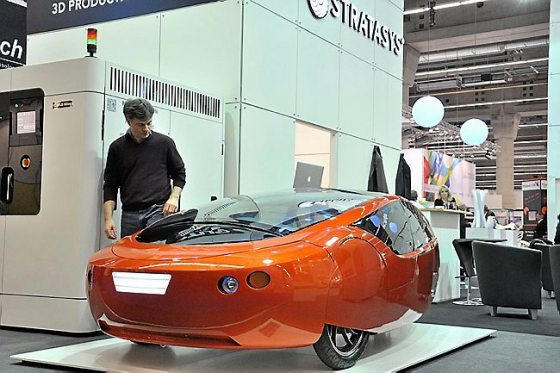 urbee-3d-printed-car