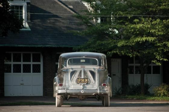 1939-pontiac-plexiglass-ghost-car-see-through-16
