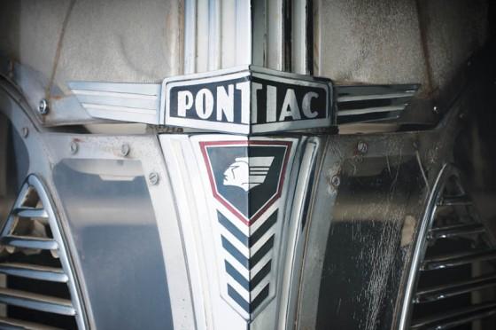 1939-pontiac-plexiglass-ghost-car-see-through-2