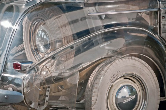 1939-pontiac-plexiglass-ghost-car-see-through-21