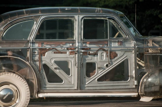 1939-pontiac-plexiglass-ghost-car-see-through-9