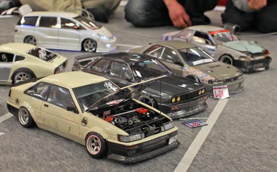 rc drift car 4